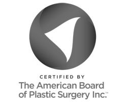 abps_certified_logo