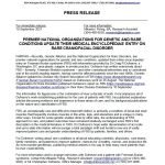 13th news release 09102021