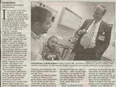 craig r dufresne md facs philly enquirer jen Page 1
